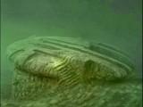 Picture: Сензация! Учени откриха НЛО на дъното на Балтийско море