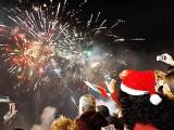 Picture: Хиляди българи ще посрещнат Нова година по площадите