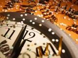 Picture: Светът посреща Нова година на различни дати