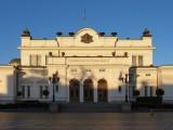МВР ще отговаря пред депутатите за инцидента в село Горно Ябълково