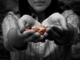 Българите – най – щедри за благотворителност