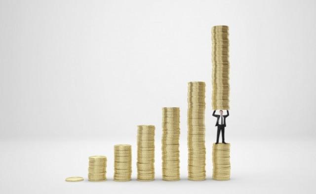 Великобритания – лихвите по кредитите ще растат?