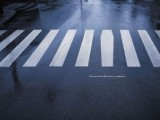Picture: Кола блъсна на пешеходна пътека кандидат шеф на ВКС