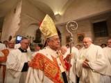 """Picture: Патриархът на Йерусалим призова """"Повикайте МИРА в Ерусалим"""""""