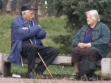 Възрастта за пенсиониране