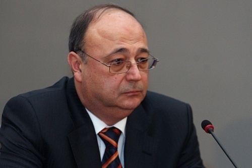 Петко Сертов