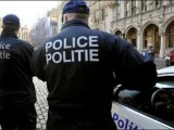 Мъж прегази 11 души във Франция