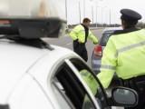 Българските коли ще пътуват с нови талони заради глобите в Гърция