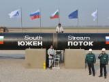 Picture: Русия се отказва от Южен поток