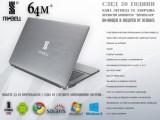 български лаптоп - Правец