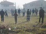 Picture: Спецакция в ромската махала в Дупница заради кражби на ток