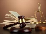 Picture: МС приема стратегията за съдебната реформа
