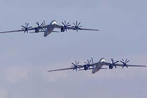 Финландия усили охраната си по въздух заради Русия