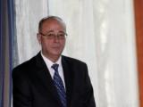 Picture: МВР продължава без успех издирването на Петко Сертов
