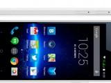 Picture: Излезе още един руски смартфон на пазара