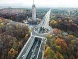 Picture: Със 705 млн. лв. от бюджета си, София продължава обновяването си през 2015 г.
