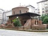 Picture: Българската столица увеличава разходите за култура