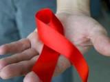 Picture: Безплатни прегледи за СПИН в София