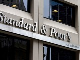 Picture: STANDARD & POOR'S намали кредитния рейтинг на България заради КТБ