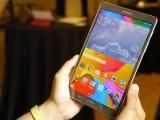 Picture: Galaxy Tab S 8.4 бил най - надеждният таблет?!