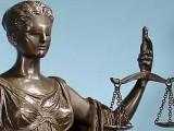 Picture: Съдиите с коледни бонуси за милиони