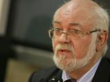 Picture: Тренчев настоява за дългосрочно решение на проблемите в пенсионната система