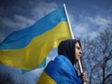 Украйна търси финанси от Запада, за да не фалира