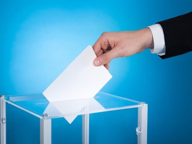 Втори тур на президентските избори в Хърватия - догодина