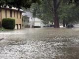 Предупреждение за внезапни наводнения