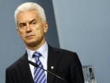 Picture: Сидеров се отказа от поста зам.-председател на Външната парламентарна комисия