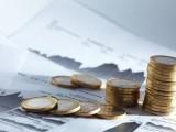 Picture: Амнистия за натрупаните дългове от здравни вноски за най – бедните българи