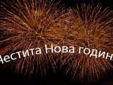 Picture: Честита Нова година!