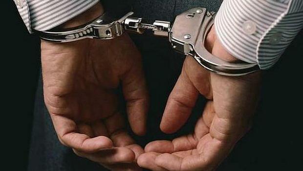 В Скопие арестуваха бивш шеф на контраразузнаването