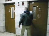 Picture: С подмяната на 36 – годишен асансьор стартира кампания срещу опасните съоръжения
