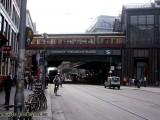 Стотици бомби под улиците на Берлин