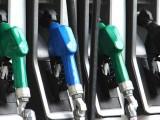 Picture: 1,2 милиарда годишно губи бюджетът от укрити данъци за горива