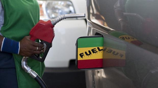 Бензинът в САЩ – най – евтин от 2009 година насам