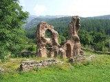 Picture: Туристическа България – море, ски, антични руини и религиозен туризъм