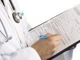 Picture: По 4 400 болнични листове влизат на ден в НОИ