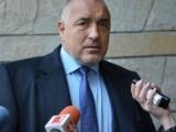 Борисов: Искров дължи на обществото оставката си