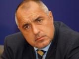 Picture: Премиерът Борисов иска спешно разкриване на показните убийства
