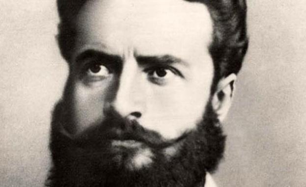 167 години от рождението на Христо Ботев