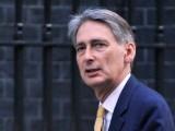 Picture: Британският първи дипломат идва в България ден преди Джон Кери