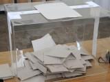 Picture: Само 15 процента от българите искат предсрочен вот