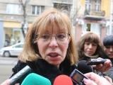 """Picture: ВСС отстрани съдия Ченалова за шест месеца, заради казуса """"Белведере"""""""