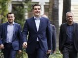 Брюксел предупреди Ципрас
