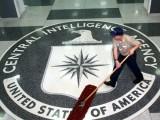 Директорът на ЦРУ се оттегля от поста