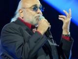 Почина големият глас на Гърция – Демис Русос
