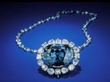 Picture: Прокълнат диамант сее нещастие и смърт по целия свят!