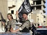 """Ислямска държава иска да създаде """"Балканистан"""""""